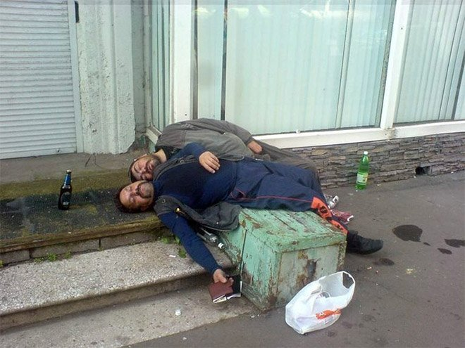drunk russians22