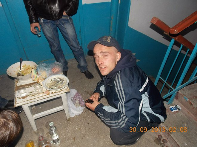 drunk russians4