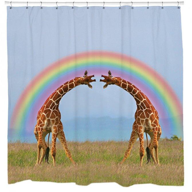 giraffe_double_shower_ecec27dd-b73f-4328-9500-8c032fb691a1_1024x1024