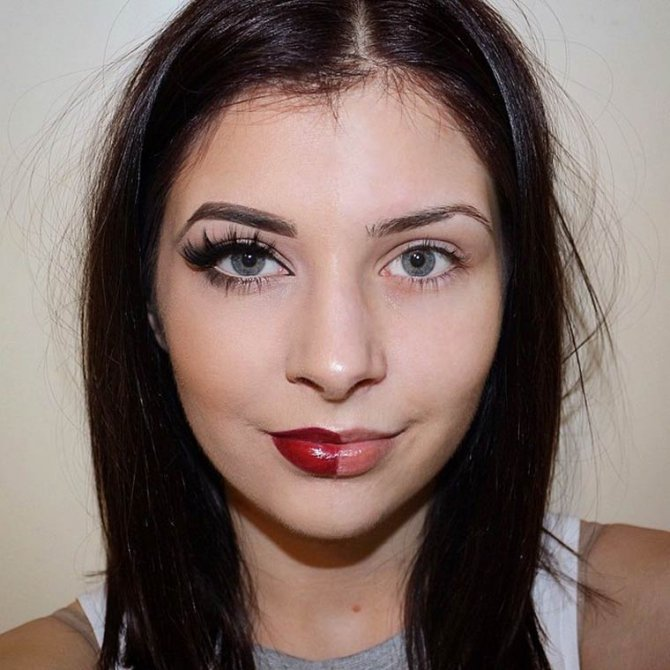 makeupbyjesshelfrich