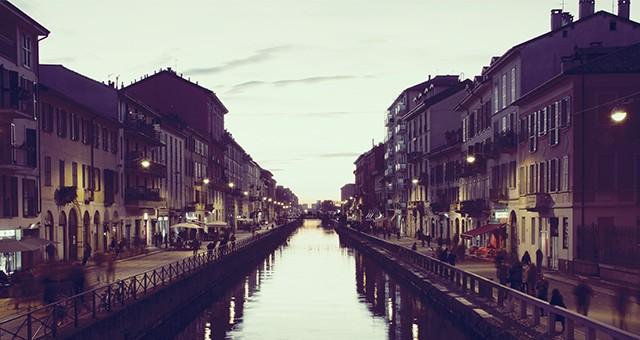 Milano Confidential, una guida diversa per scoprire il meglio di Milano
