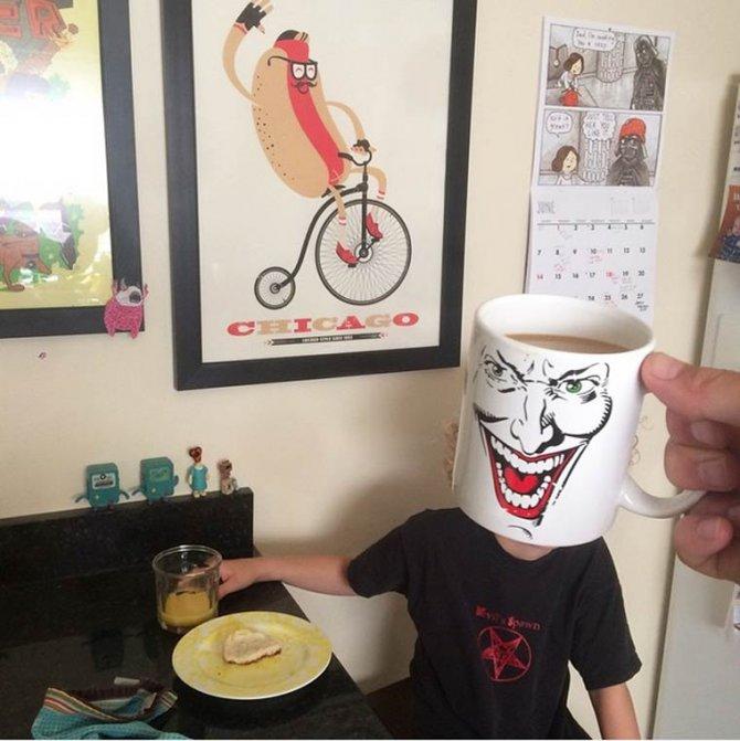Breakfast-Mugshot-2