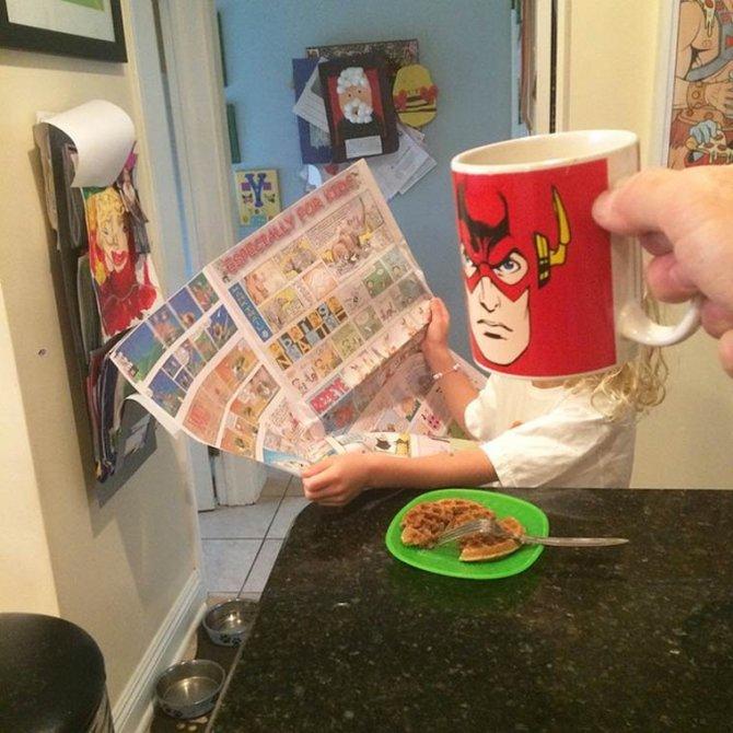Breakfast-Mugshot-6
