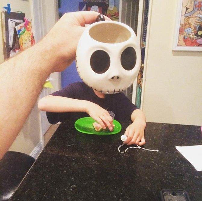 Breakfast-Mugshot-8