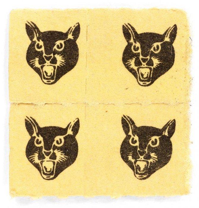 LSD Illegal Images Mark McCloud 1