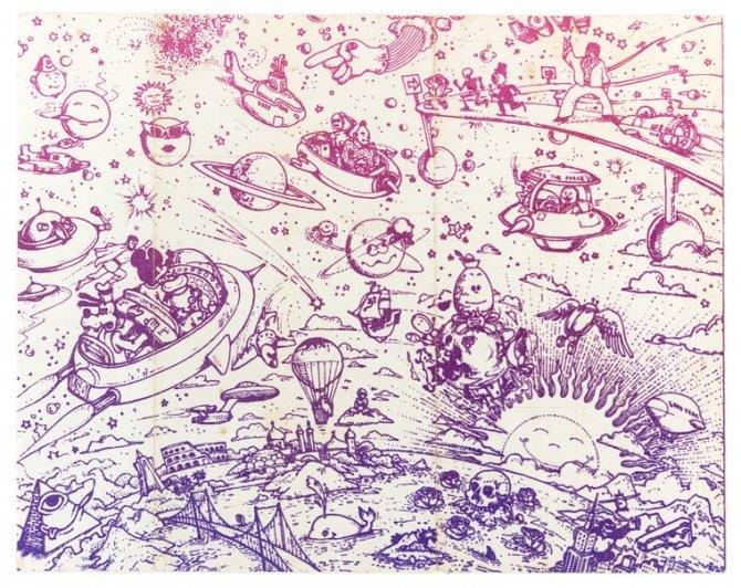 LSD Illegal Images Mark McCloud 10