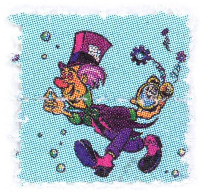 LSD Illegal Images Mark McCloud 16