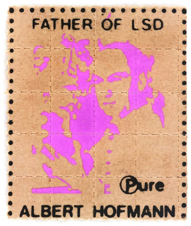 LSD Illegal Images Mark McCloud 17