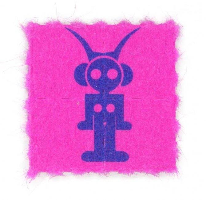 LSD Illegal Images Mark McCloud 6