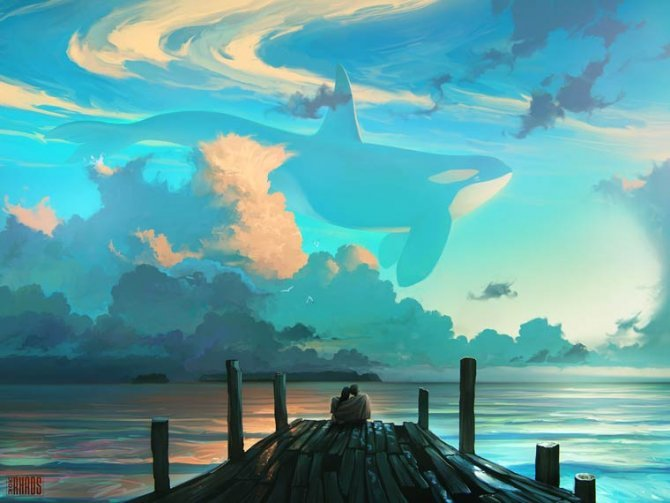 RHADS illustrations 15