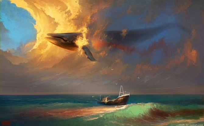 RHADS illustrations 16