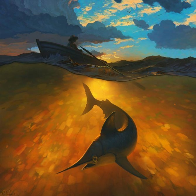 RHADS illustrations 18