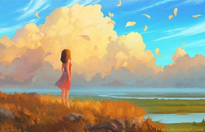 RHADS illustrations 2
