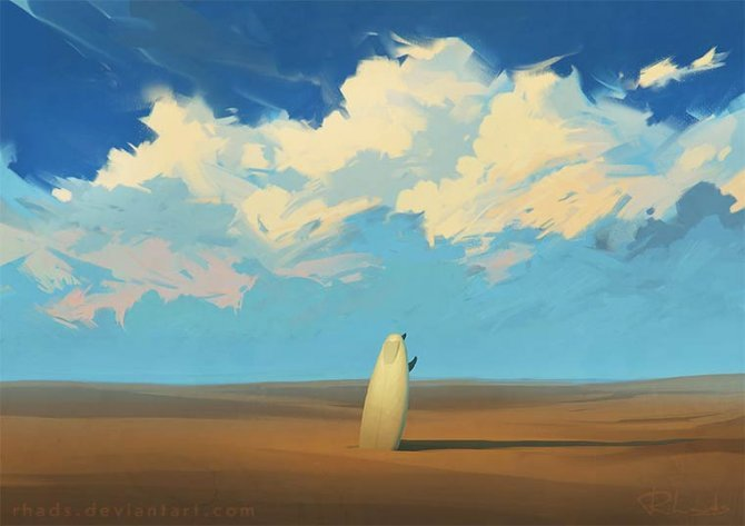 RHADS illustrations 20