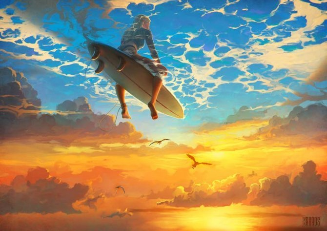 RHADS illustrations 3