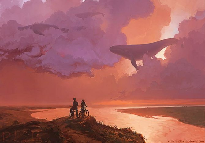 RHADS illustrations 9