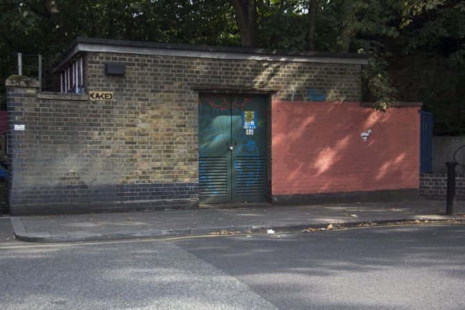 graffitaro graffiti rimozione 1