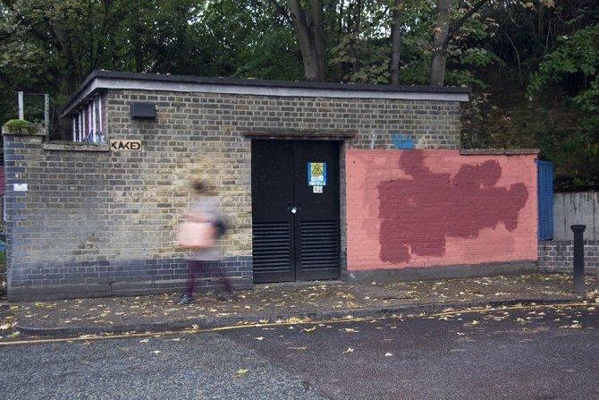 graffitaro graffiti rimozione 10