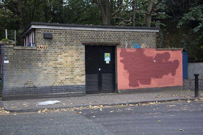 graffitaro graffiti rimozione 13