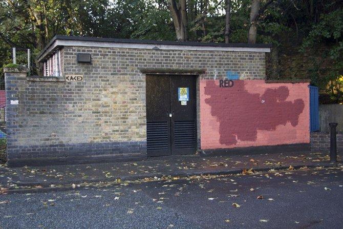 graffitaro graffiti rimozione 14