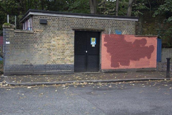 graffitaro graffiti rimozione 15