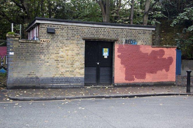 graffitaro graffiti rimozione 16