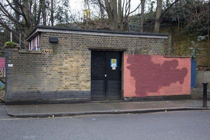 graffitaro graffiti rimozione 17