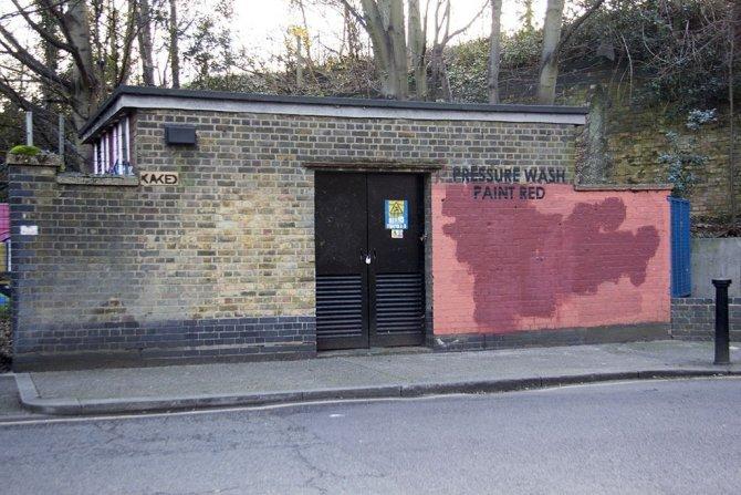graffitaro graffiti rimozione 19