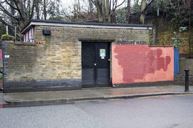 graffitaro graffiti rimozione 20