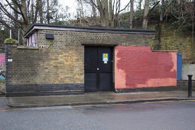 graffitaro graffiti rimozione 26