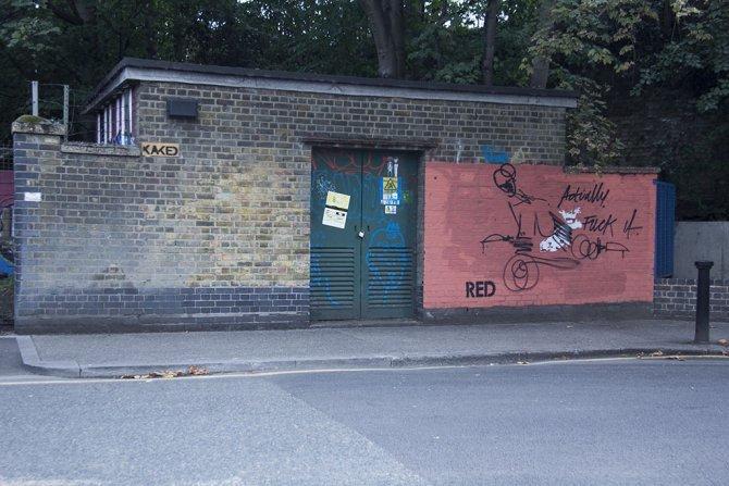 graffitaro graffiti rimozione 3