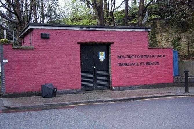 graffitaro graffiti rimozione 30