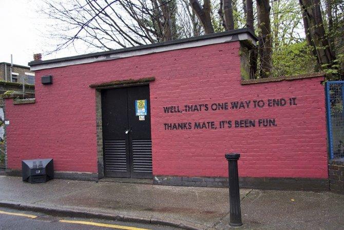 graffitaro graffiti rimozione 31