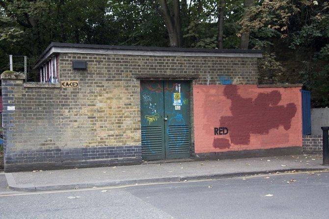 graffitaro graffiti rimozione 5