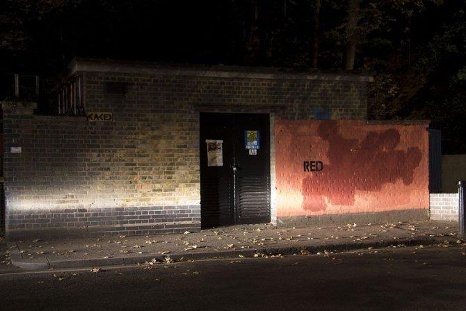 graffitaro graffiti rimozione 7