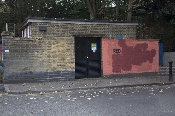 graffitaro graffiti rimozione 9