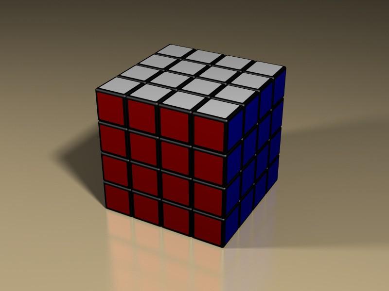 RubiksRevenge1