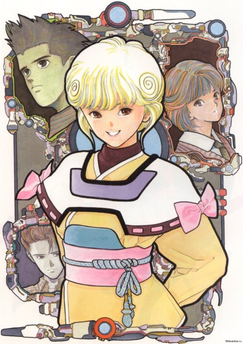 Video.Girl_.Ai_.full_.194791
