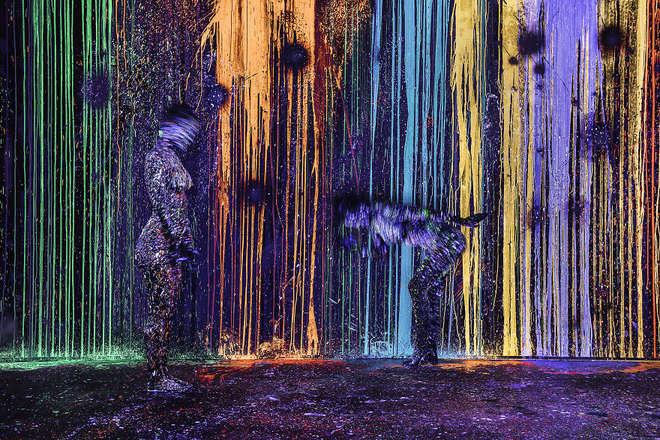 body-art-couleurs-fluo-1-L.jpg