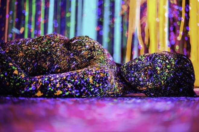 body-art-couleurs-fluo-10-L.jpg