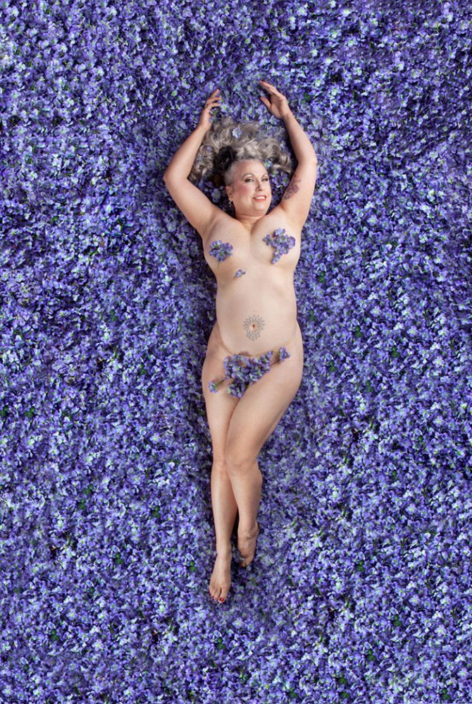 body positivity women photography american beauty carey fruth 1