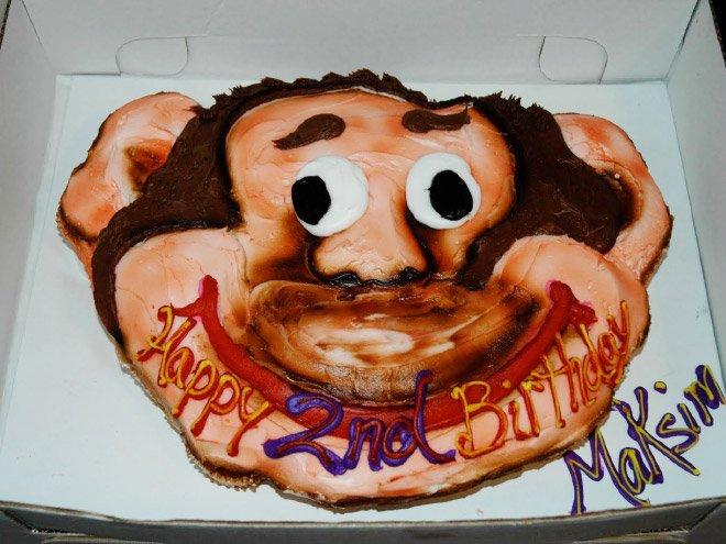cake fail15