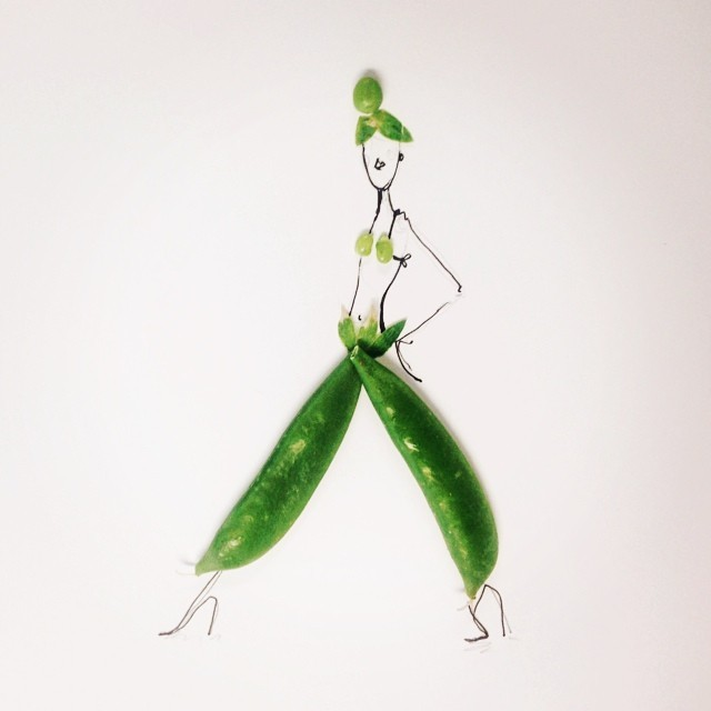 food-fashion-sketches-gretchen-roehrs-11