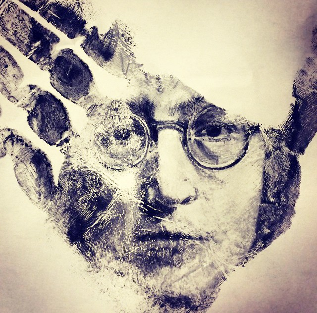 hand-print-portraits-russell-powell-2