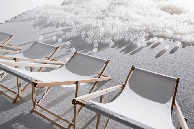 indoor-ball-pit-bubble-ocean-the-beach-snarkitecture-national-building-museum-17