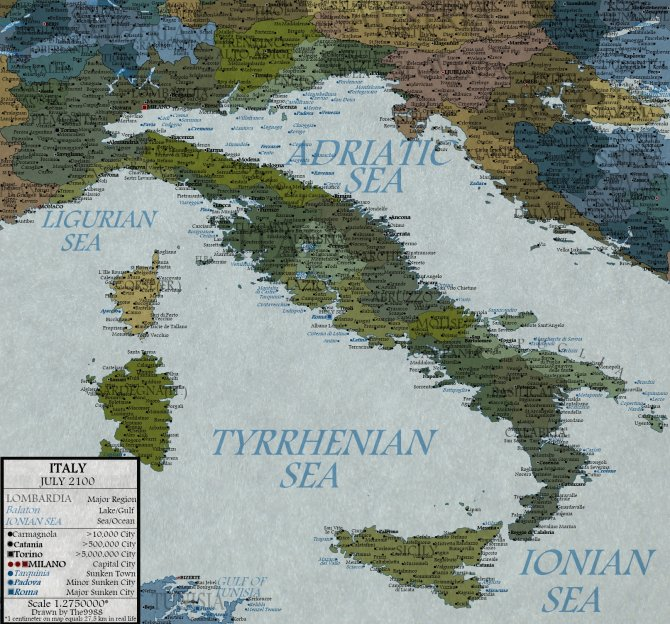 italy_in_2100_by_the9988-d59awt8