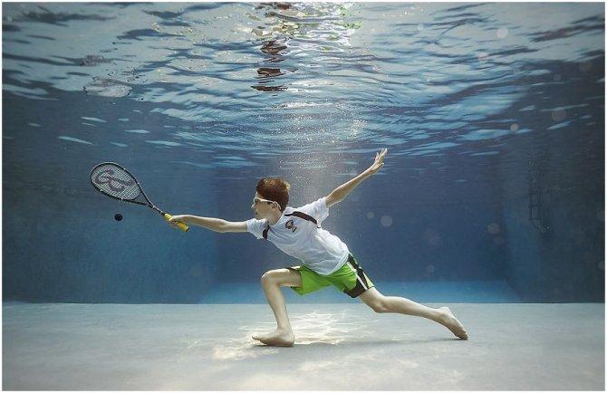 kids-underwater-sport-photographer-alix-martinez_0103__880