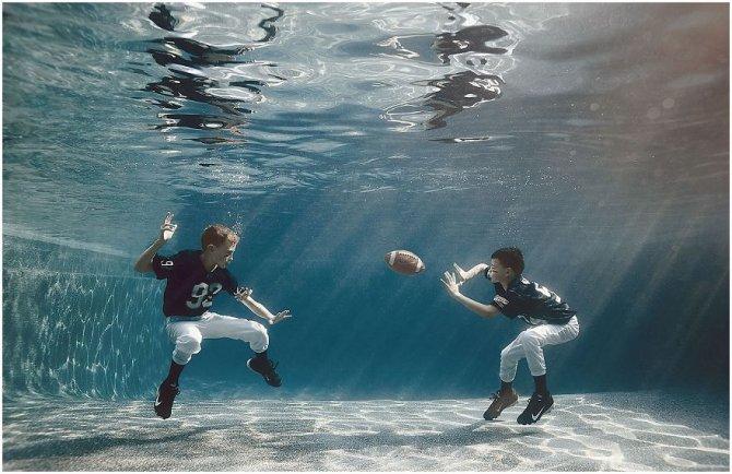 kids-underwater-sport-photographer-alix-martinez_0107__880