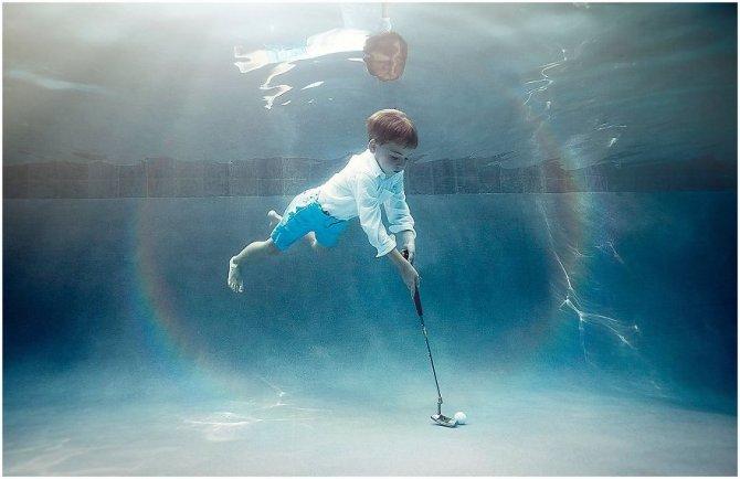 kids-underwater-sport-photographer-alix-martinez_0108__880