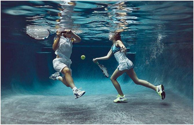 kids-underwater-sport-photographer-alix-martinez_0111__880